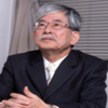 Prof. Masatoshi Takeda, MD, PhD.