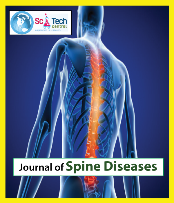 Journal of Spine Diseases