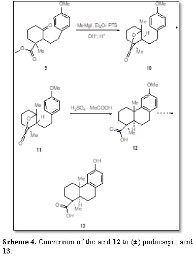 SCITECH - Reactions of Grignard Reagents with Carbonyl
