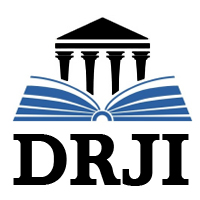 Directory of Research Journal Indexing (DRJI)