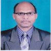 Dr. Belal Ahmed Ibne Mahmood
