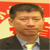 Prof. Yih-Sharng Chen, MD, PhD