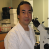 Prof. Fuliang Du, Ph.D.