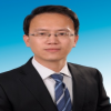 Prof. Liangdan Sun, MD, Ph.D,