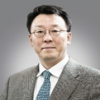 Prof. Song Yong Sang