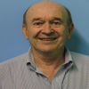 Prof. Henrique Manoel Lederman