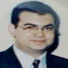 Dr. Mohammad Gouda Mohammad Abdel-Hameed