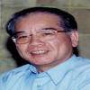 Prof. Song-Nan Chow