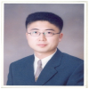 Dr. Hack-Lyoung Kim, M.D., Ph.D.,
