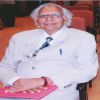 Prof. Hit Kishore Goswami Ph.D.